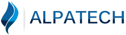 Alpatech Engineering Limited